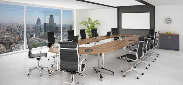 Office-furniture_01